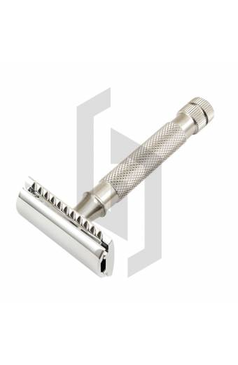 Best Selling Stainless Double Edge Safety Razor