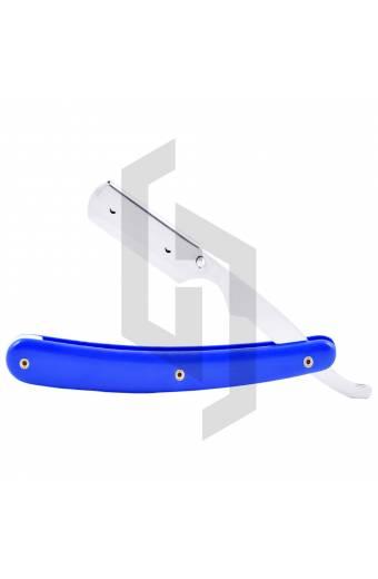 Straight Razor replaceable blade