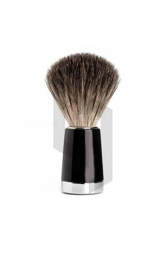 Slim Shaving Brush Badger