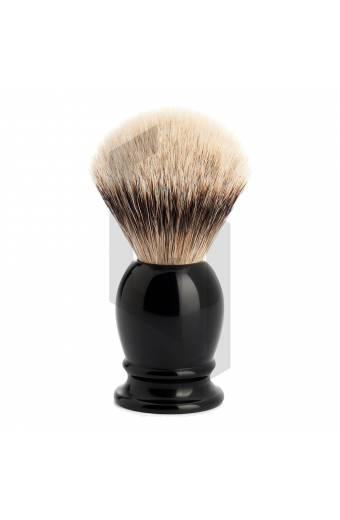 2 Steps Shaving Brush