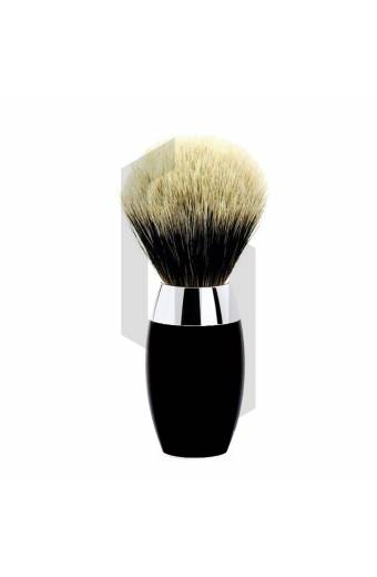 Long Handle Shaving Brush