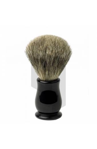 1 Molding Piece Shaving Brush