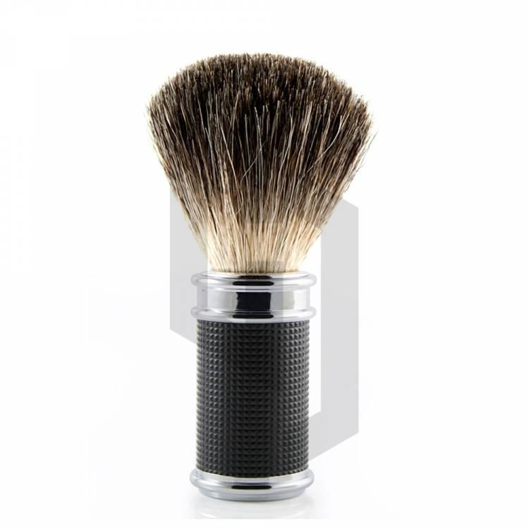 Badger Hair Shaving Brush Diamond