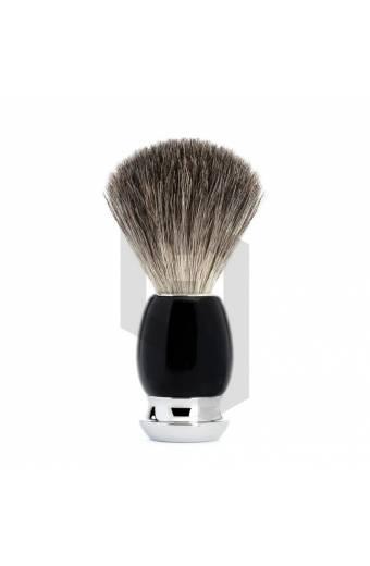 Leo Best Selling Shaving Brush