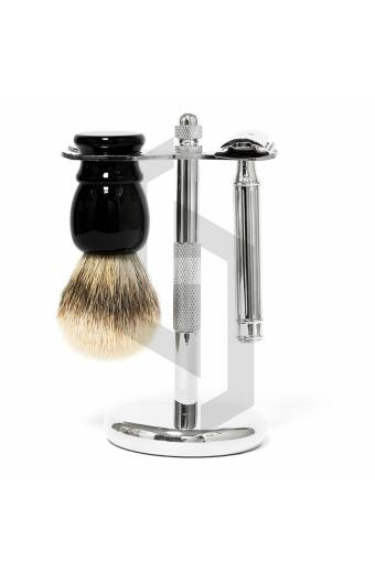 Shave Edge Personal Shave Set