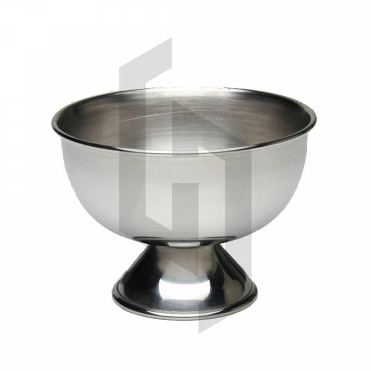 Shaving Soap Mug Bowl