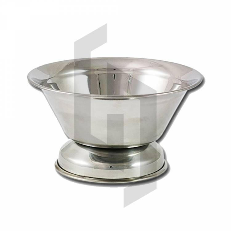 Shaving Large Lathering Bowl