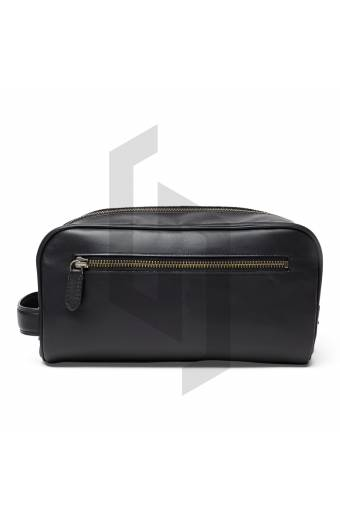 Toiletry Bags For Men