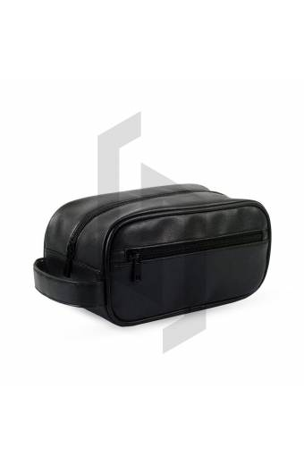 Toiletry Bags For Men's