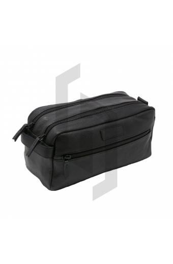 Barber Toiletry Bag