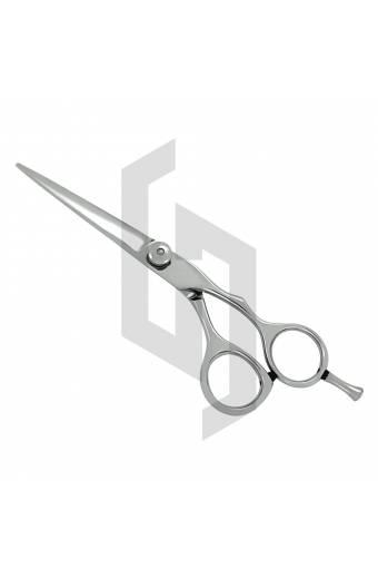 Trendy Professional Barber Scissors