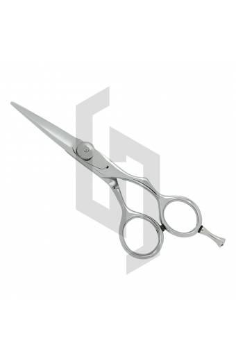 Hi Cut Barber Shear And Scissors