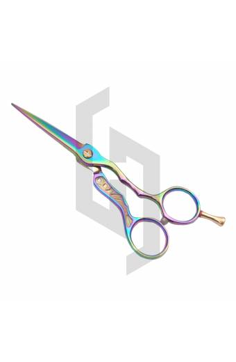 Professional Barber Hair Scissors And Shears