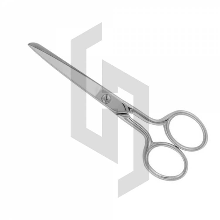House Holding Scissors And Shears