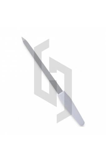 Nail Filer