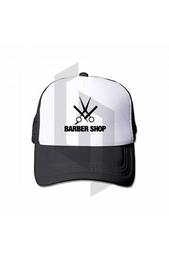 Barber Caps