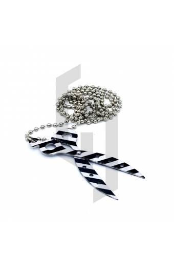 Barber Scissor Bracelet