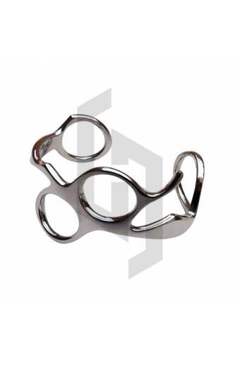 Barber Bracelets