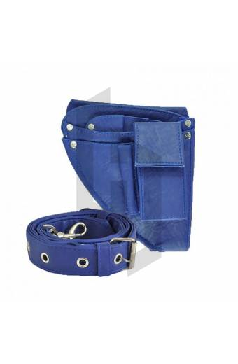 Barber Holsters