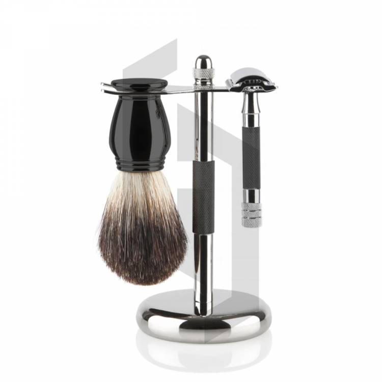 Shaving Kit for Mens