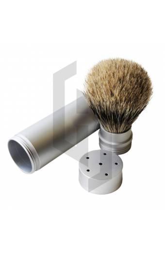Travel Shaving Brushes